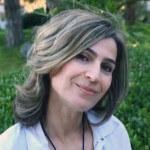 Dr. Seda Gragossian picture