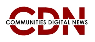 Dr. Seda Gragossian featured on Communities Digital News