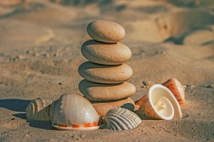 Mindfulness and addiction recovery