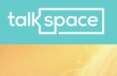 Talk Therapy on TalkSpace.com