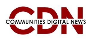 Dr. Seda Gragossian featured on Communities Digital News